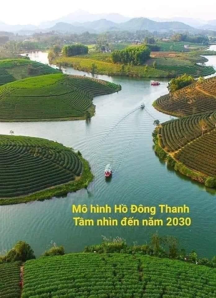 ho-nuoc-dong-thanh-tam-nhin-2030