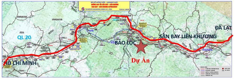 ban-do-huong-tuyen-cao-toc-dau-giay-lien-khuong